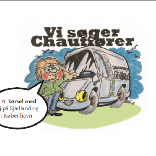 Genbrug sjælland